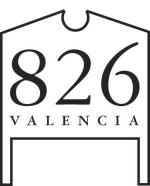 826valencia.jpg