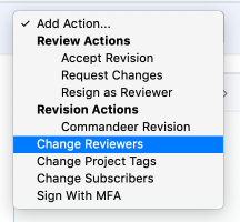 Change-Reviewers-reviewer.png