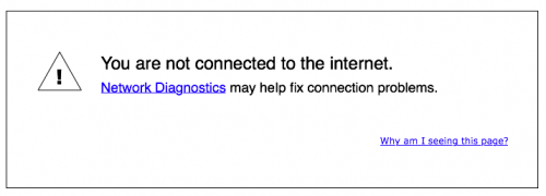 Linking to network diagnostics.png