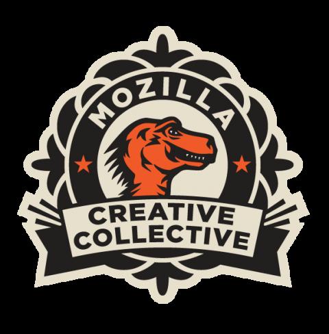 portal 2 logo png. Collective Logo - PNG