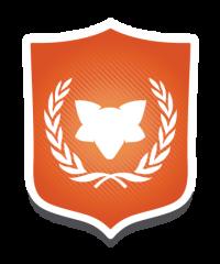 Student ambassadors logo.png