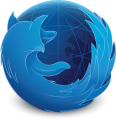 Firefox-developer logo-only RGB nopad 25%.png