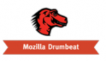 Mozilla Drumbeat Festival 2011: Media, Freedom and the Web