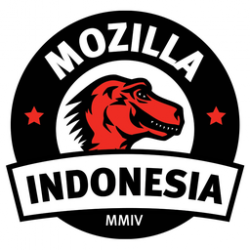 MozID.png