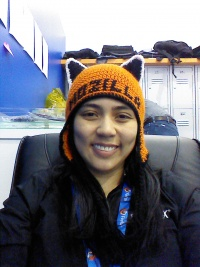 Firefox ear hat.jpg