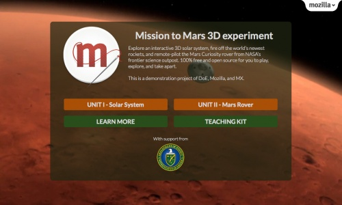 Mars-Webmaking.jpeg