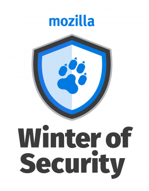 WinterOfSecurity logo light vertical.png