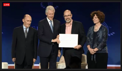 CGIAmerica screencap -- Clinton Surman.png