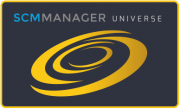 SCM Manager Universe-1.png