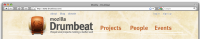 Drumbeat -- header -- 2.15.png