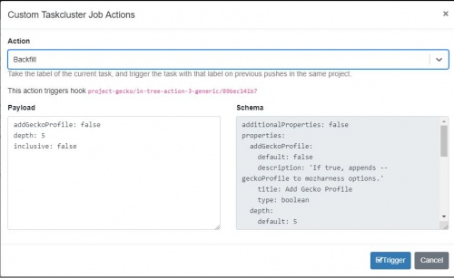 Sheriffing/How To/Retrigger Jobs - MozillaWiki