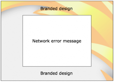 Branded design and error template.png