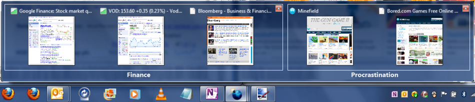 FF Organized Window Previews per tab stretched with rectangular labels.png