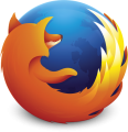 Firefox logo-only RGB nopad 25%.png
