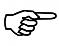 Finger-pointing-icon.png